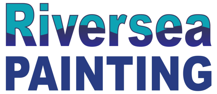 Riversea-Logo